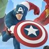 Disney Infinity: Marvel Super Heroes trailer és képek
