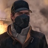 Watch_Dogs launch trailer