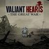 Valiant Hearts fejlesztői napló érkezett