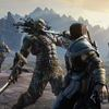 Íme, a Middle-earth: Shadow of Mordor sztorija és stábja.