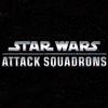 A Disney törölte a Star Wars: Attack Squadronst