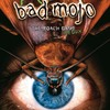 Bad Mojo Redux a GoG-on