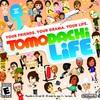 Ingyen próbaverzió is jár a Tomodachi Life mellé