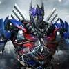 Új trailer érkezett a Transformers: Rise of the Dark Sparkhoz