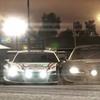 GRID Autosport video a hosszútávú versenyekről