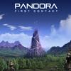 Jön a Pandora: First Contact kiegészítője
