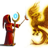 Nyílt bétába lépett a Magicka: Wizard Wars