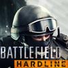 Hivatalos: készül a Battlefield: Hardline