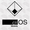 Megjelent a Watch_Dogs mobilalkalmazása is