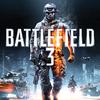 Ingyenes Battlefield 3 az Originen