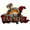 Új korszak a Forge of Empiresben