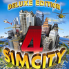 GoG-on a SimCity 4 Deluxe Edition