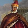 Megjelent az Europa Universalis IV: Wealth of Nations