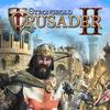 Megjelenési dátumot kapott a Stronghold Crusader 2