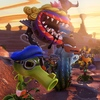 PlayStationre is jön a Plants vs. Zombies: Garden Warfare