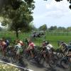 Megkapta első trailerét a Pro Cycling Manager 2014