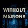 PS4-re készül a Without Memory