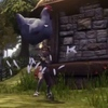 PC-re is lesz Fable Anniversary