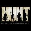 HUNT: Horrors of the Gilded Age - újabb F2P játék a Crytektől