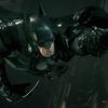 2015-re csúszott a Batman: Arkham Knight