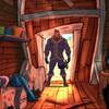 Újabb veterán csatlakozott a Kaptain Brawe 2: A Space Travesty fejlesztéséhez