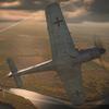World of Warplane - 1.4-es frissítés és E3 trailer