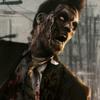 PC-re is jön a Dead Rising 3!