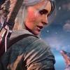 Exkluzív The Witcher 3 előrendelői csomagot kínál a GOG.com