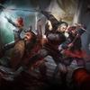 PC-re költözik a The Witcher Adventure Game táblás játék