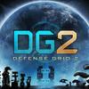 Kooperatív móddal jön a Defense Grid 2