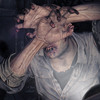Dying Light E3 beharangozó