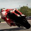Először mozgásban a MotoGP 14 Champions módja