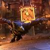 Styx: Master of Shadows képek az E3-ról