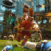 A Blood Bowl is kint lesz az E3-on