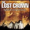 Megjelent a The Lost Crown