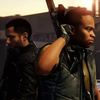 Battlefield: Hardline - Into the Jungle trailer