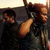 Battlefield: Hardline - Into the Jungle trailer