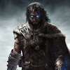Middle-earth: Shadow of Mordor E3 trailer