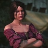 Új The Witcher 3 gameplay trailer