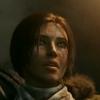 Új Tomb Raider epizód jön