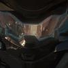 Halo: The Master Chief Collection - az összes rész Xbox One-ra