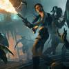 Készül a Lara Croft and the Temple of Osiris