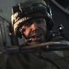 Call of Duty: Advanced Warfare bemutató