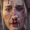 Assassin's Creed Unity - video a kooperatív játékmódról
