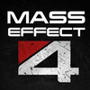 Mass Effect 4 E3 trailer
