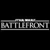 Star Wars Battlefront E3 trailer