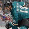 Mozgásban az NHL 15