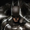 Batman: Arkham Knight E3 trailer