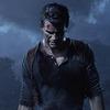 Jövőre jön az Uncharted 4: A Thief's End