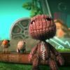 Ősszel jelenik meg a LittleBigPlanet 3